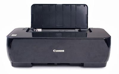 Canon Pixma Ip 880 Printer Driver